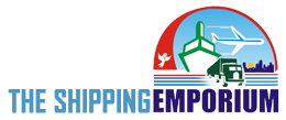 The Shipping Emporium International & Domestic Freight Forwarding