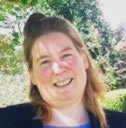 Jane Barnett, owner of The Shipping Emporium